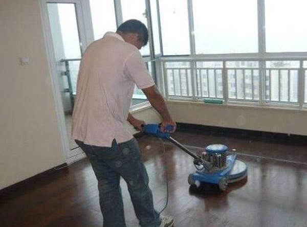 天津外派保洁